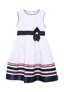 Платье Molly Rou