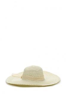 Шляпа Kawaii Factory