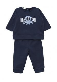 Костюм United Colors of Benetton