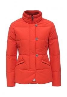 Куртка утепленная Featuring
