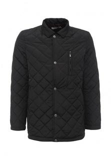 Куртка утепленная Relax Mode