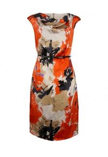 Платье Rils