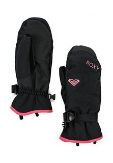 Варежки горнолыжные Roxy