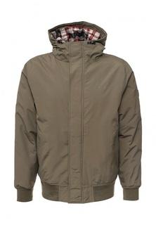 Куртка утепленная Globe