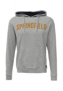 Худи Springfield