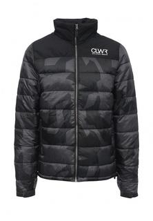 Куртка утепленная CLWR