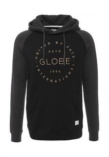Худи Globe