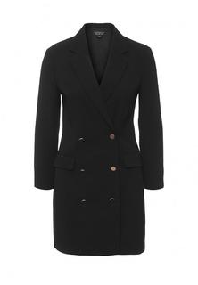 Пальто Topshop