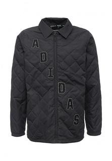 Куртка утепленная adidas Originals