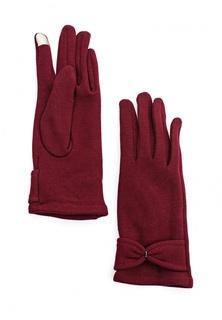 Перчатки Be...
