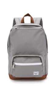 Рюкзак Pop Quiz Herschel Supply Co