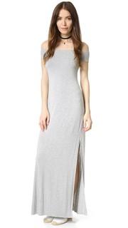 Платье Hydra с открытыми плечами Bailey44