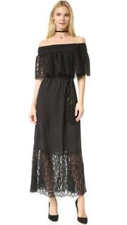 Платье Pila Rachel Zoe