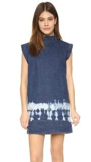 Платье Ellis Rachel Comey