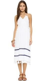 Платье Tamani Ella Moss
