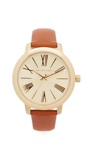 Часы Hartman Michael Kors