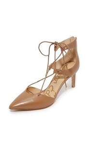 Туфли-лодочки Taylor Sam Edelman