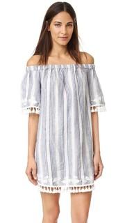 Платье Thompson Tryb212