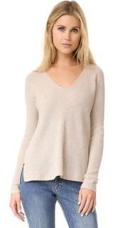 Пуловер Vee Vince