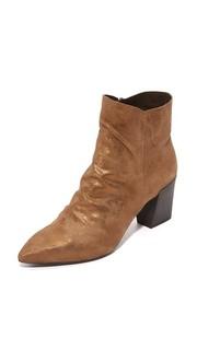 Ботильоны Joy Coclico Shoes