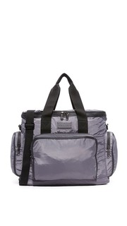 Спортивная сумка Adidas by Stella Mc Cartney
