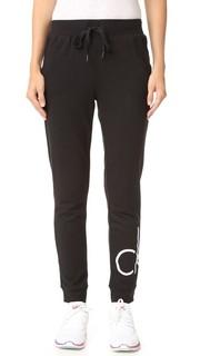 Домашние пижамные брюки Calvin Klein Underwear