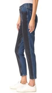 Джинсы Mimi M.I.H Jeans