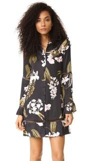 Очаровательное легкое платье Somedays Lovin