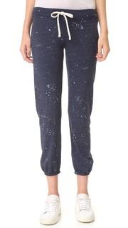 Классические спортивные брюки Sundry