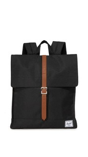 Рюкзак City Herschel Supply Co