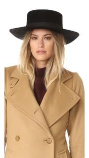 Шляпа Gabrielle Bolero Janessa Leone