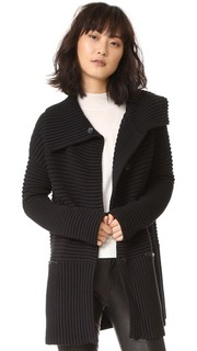 Пальто-свитер Cornell Bailey44