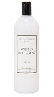 Средство для стирки белых вещей The Laundress
