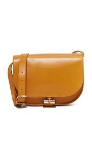 Седельная сумка June A.P.C.