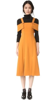 Платье Hester Whistles
