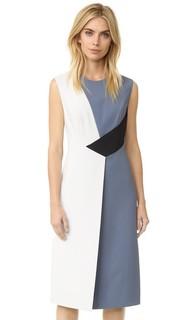 Платье Kris Bcbgmaxazria
