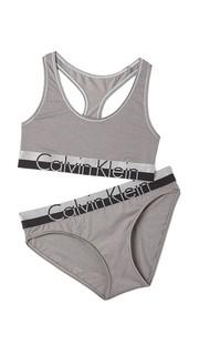Подарочный комплект Magnetic Calvin Klein Underwear