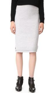 Nireen Skirt Club Monaco
