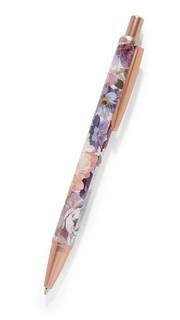 Классическая ручка Rose Fringe