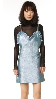Babydoll Dress Jacquemus