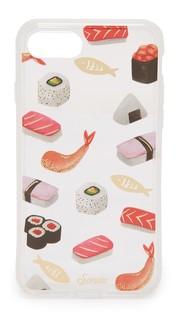 Чехол Sushi для iPhone 7 Sonix