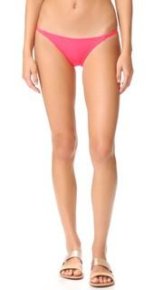 Плавки бикини Morgan Solid & Striped