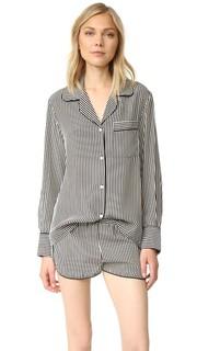 Пижама Jane с шортами