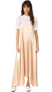 Платье Cleo Veda