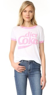 Футболка Diet Coke Wildfox