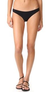 Плавки бикини Separates в бразильском стиле Zimmermann