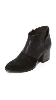 Ботильоны Oki Coclico Shoes