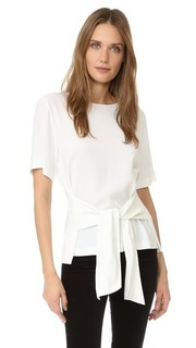 Telaim Bow Top Club Monaco