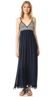 Платье Jade от DVF Diane von Furstenberg
