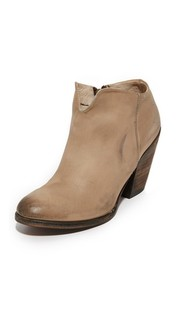 Ботильоны Detroit Freebird by Steven
